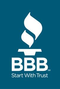 bbb-logocolor