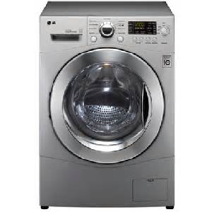 washing machine repair cambridge
