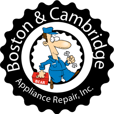 Boston & Cambridge Appliance Repair