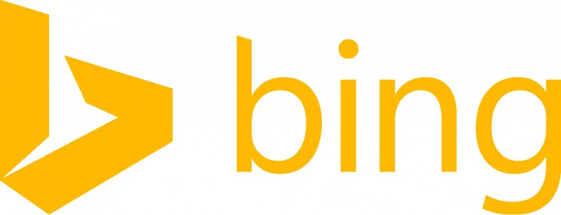 Bing PLaces