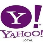 Yahoo Local