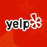 Yelp.com Logo