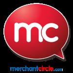 merchant-circle icon