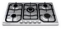 stove-top